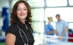 VORTTX: Virtual Online Tabletop Exercises for Healthcare Facilities Public Release